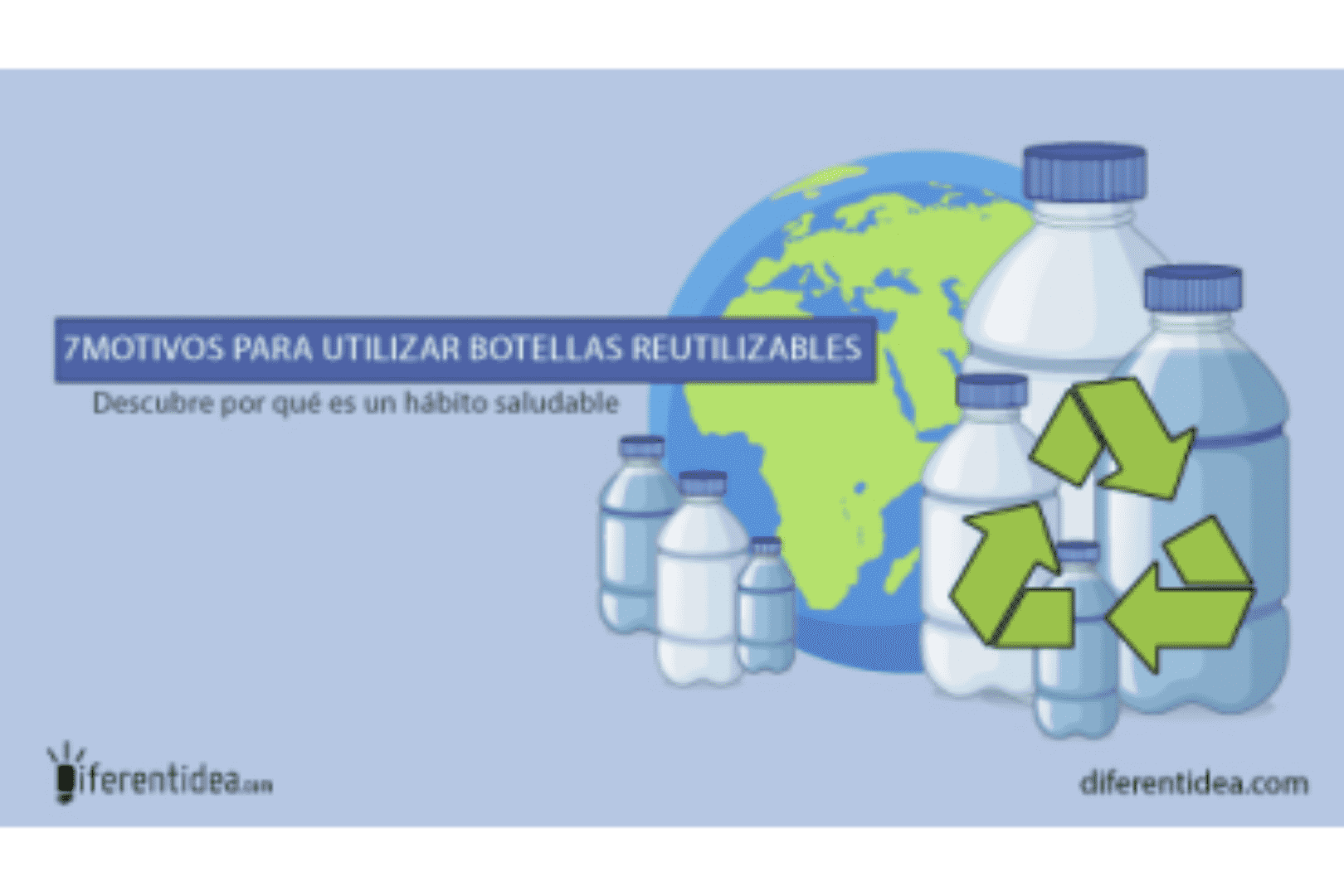 lg-b-botellas-reutilizables