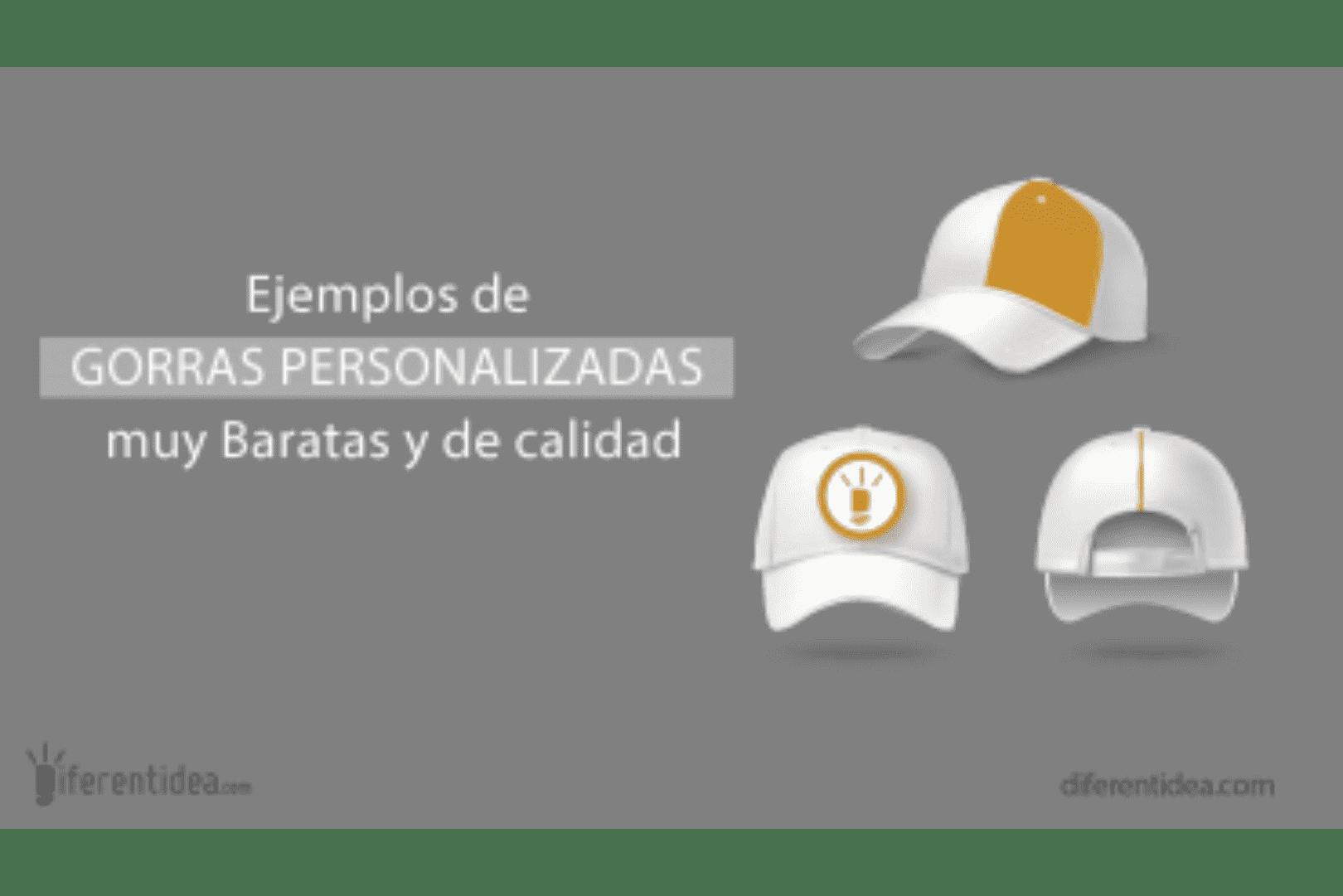 lg-b-ejemplos de gorras personalizadas muy baratas y de calidad