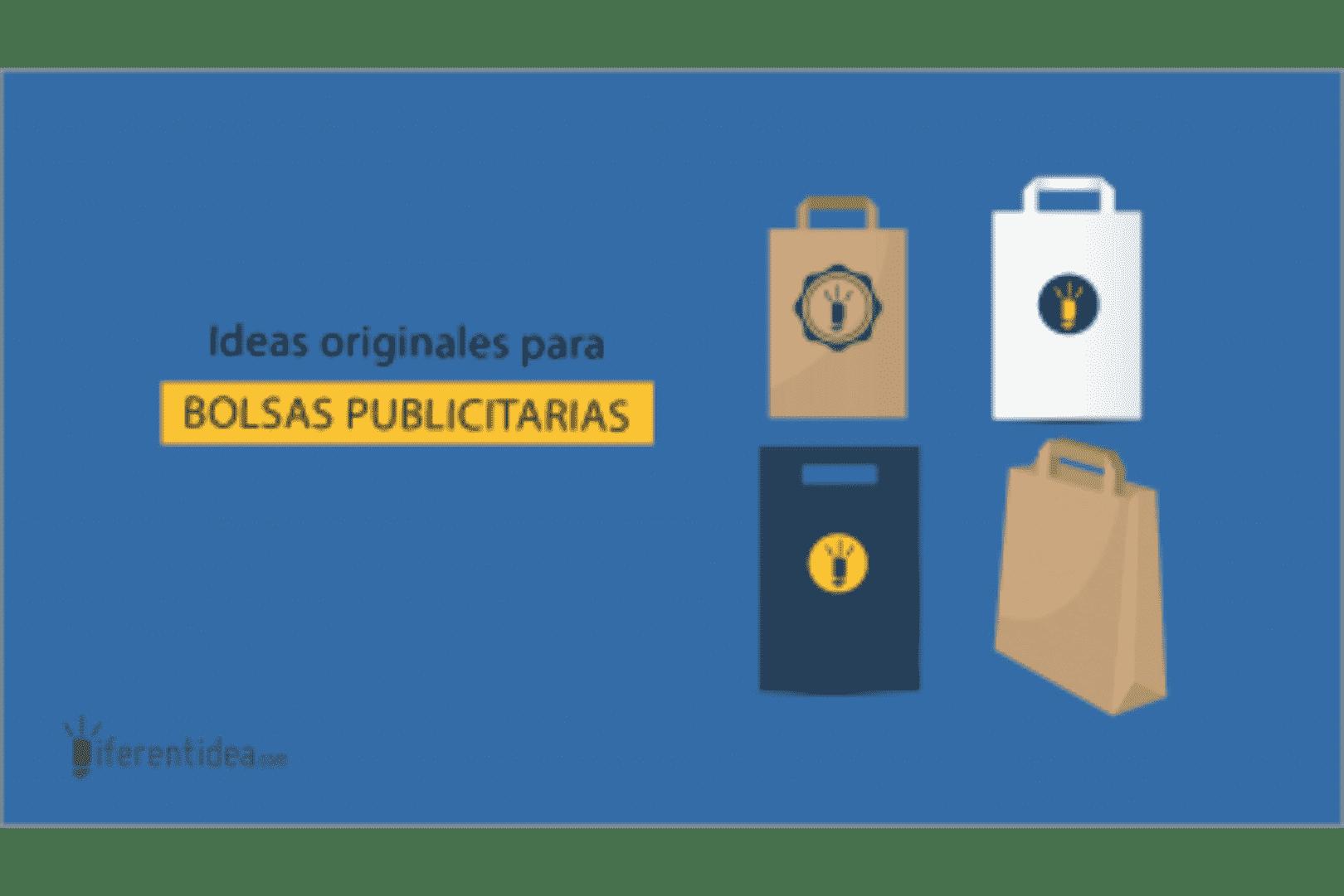 lg-b-ideas originales para bolsas publicitarias personalizadas y llamativas.docx