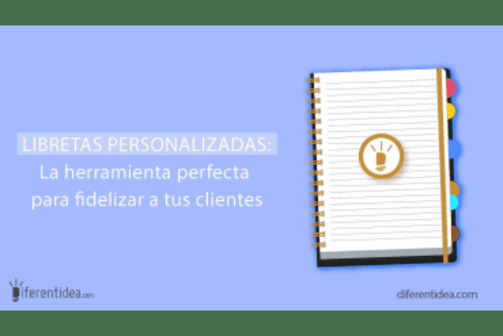 lg-b-libretas personalizadas la herramienta perfecta para fidelizar a tus clientes