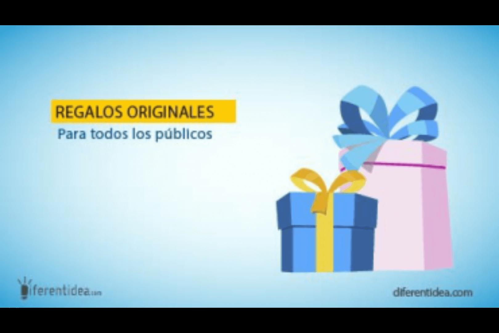 lg-b-portada diferentidea regalos originales