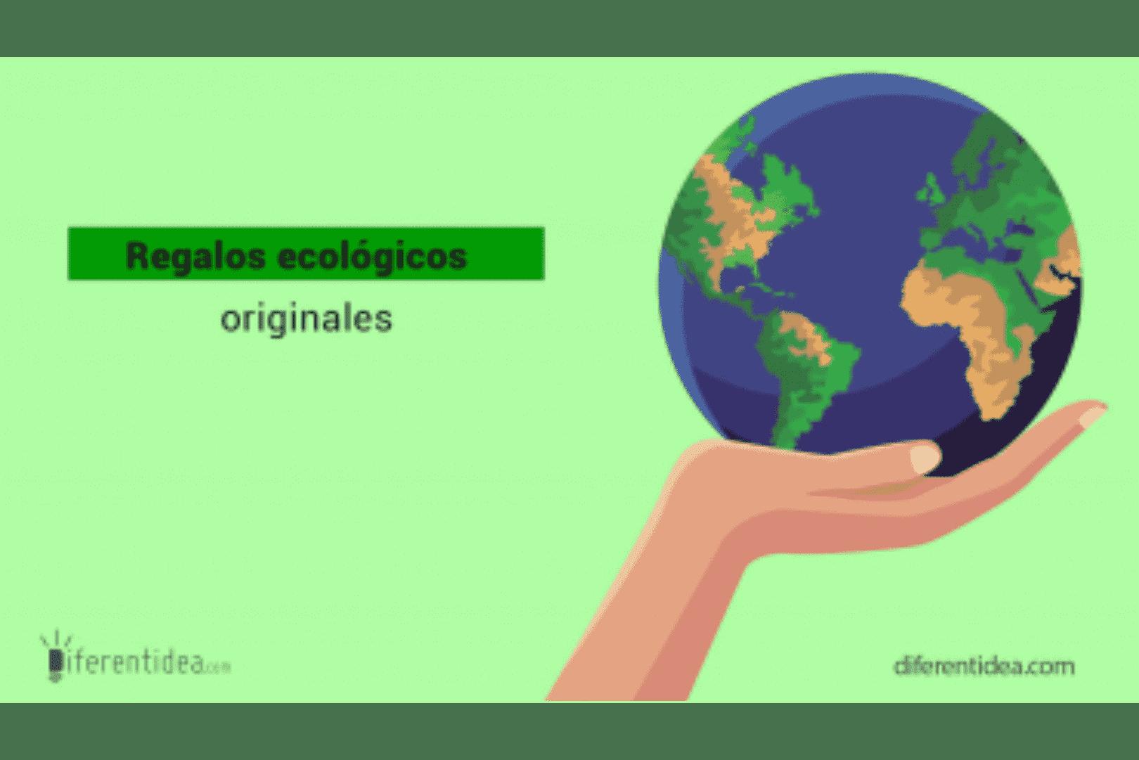 lg-b-regalos ecologicos