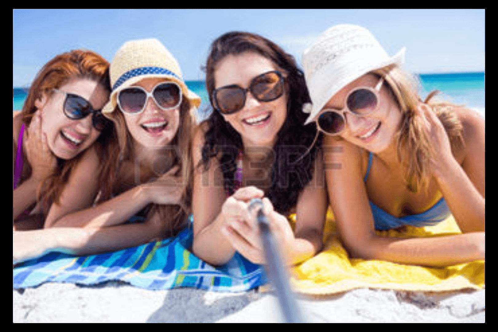 lg-b-regalos-personalizados-redes-sociales