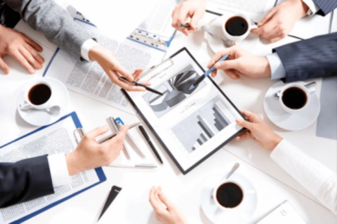 lg-b-regalos-publicitarios-reuniones-eventos-congresos-personalizados