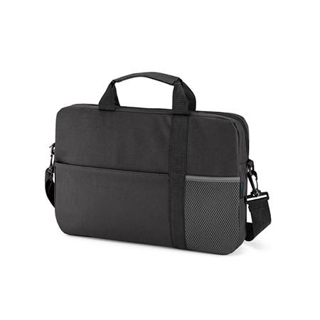 maletines-personalizados-empresas-2