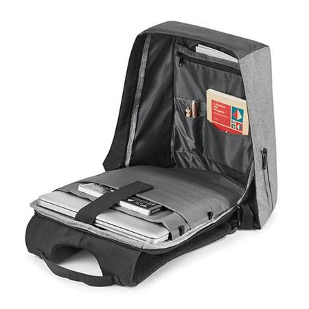 mochila-antirobo-personalizada-1