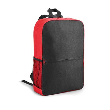 mochila-publicitaria-ordenador-regalo-empresa-1
