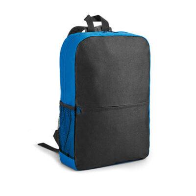 mochila-publicitaria-ordenador-regalo-empresa-3