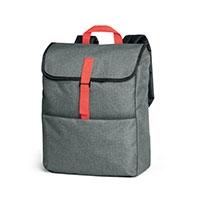 mochilas-corporativas-portatil-empresas-1