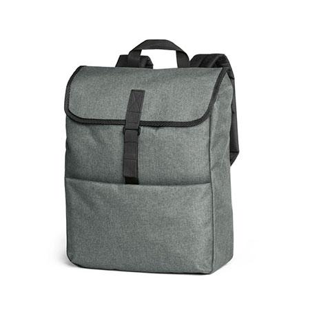 mochilas-corporativas-portatil-empresas-2