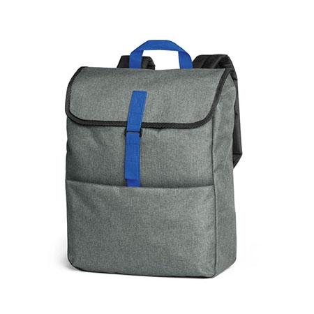mochilas-corporativas-portatil-empresas-3
