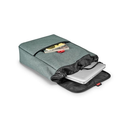 mochilas-corporativas-portatil-empresas-4