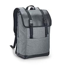 mochilas-originales-para-empresas-2