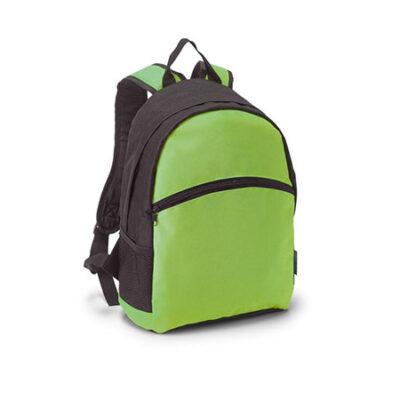 mochilas-personalizadas-con-logo-2
