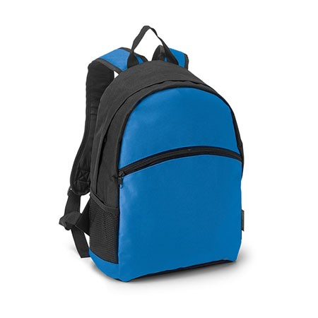 mochilas-personalizadas-con-logo-4