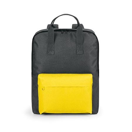 mochilas-personalizadas-empresas-8