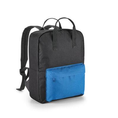 mochilas-personalizadas-empresas-a