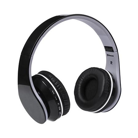 auriculares personalizados empresas
