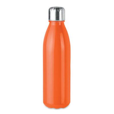 botellas-agua-cristal-personalizadas-1