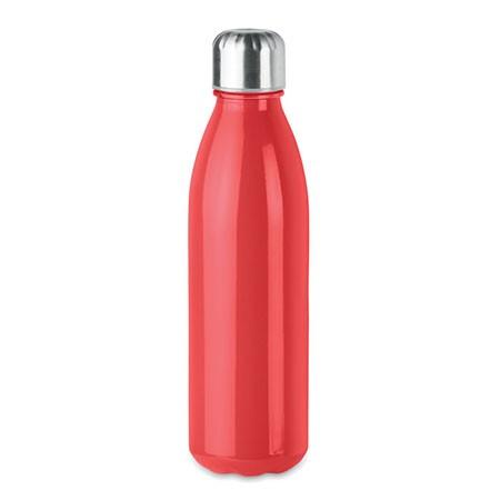 botellas-agua-cristal-personalizadas-3