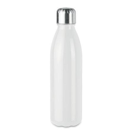 botellas-agua-cristal-personalizadas-5