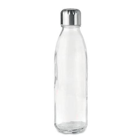 botellas-agua-cristal-personalizadas-7