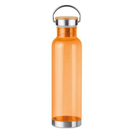 botellas-originales-personalizadas-empresas-1