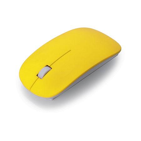 raton optico personalizado