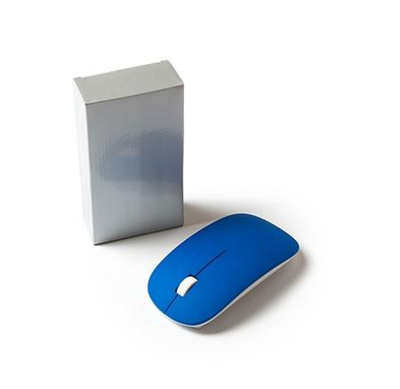 raton-personalizado