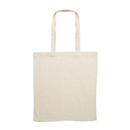 bolsa algodón serigrafiada empresas
