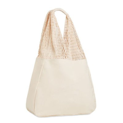 bolsa playa personalizada