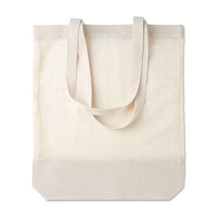 bolsa-rejilla-compra-personalizada