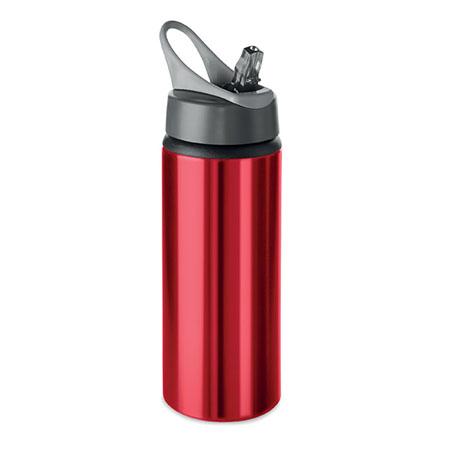 botella-aluminio-personalizada