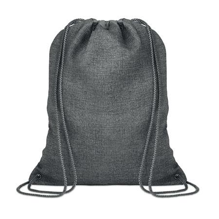 mochilas-cuerdas-serigrafiadas-empresas