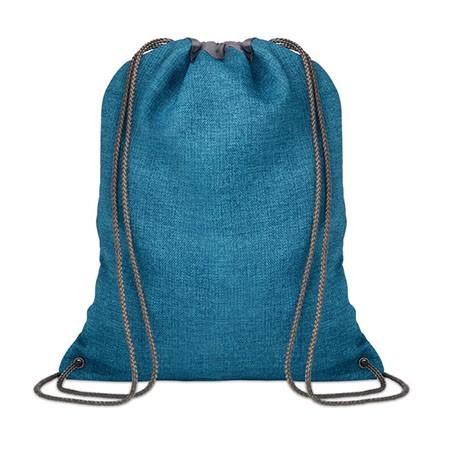 mochilas de cuerdas originales empresas