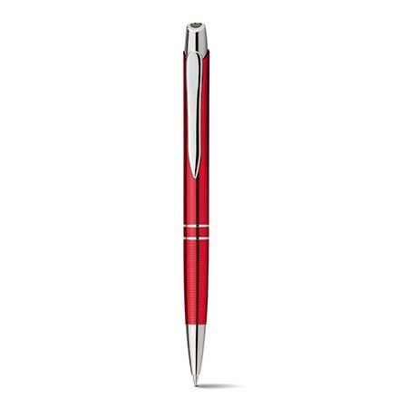 bolígrafos publicidad empresas
