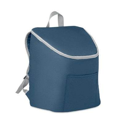 mochila nevera personalizada empresas