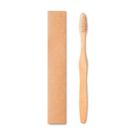 cepillo-dientes-bambu-2