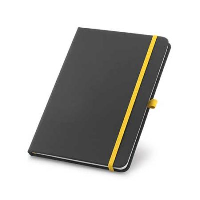 cuadernos publicidad empresas