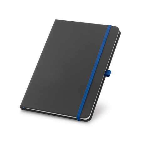 cuadernos-personalizados-empresas-14