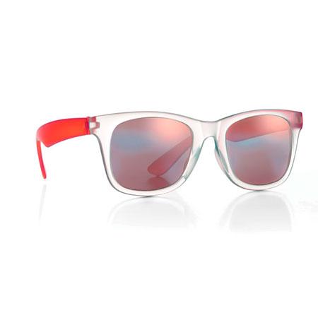 gafas-sol-personalizadas-empresa-2