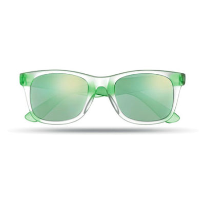 gafas sol personalizadas empresas