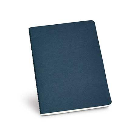 libreta-A5-carton-barata-personalizada-