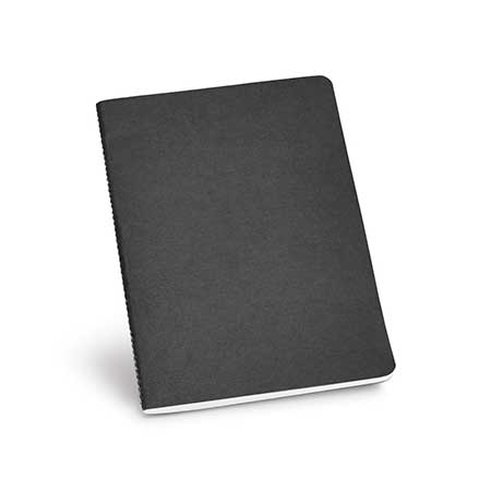 libreta-A5-carton-barata-personalizada-1