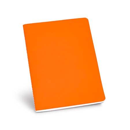 libreta-A5-carton-barata-personalizada-28
