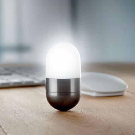luz-escritorio-personalizada-2