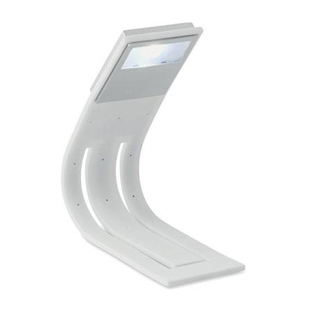 luz-lectura-flexible-personalizada-empresas-3