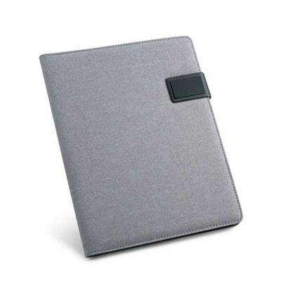 porta folios personalizados para empresas