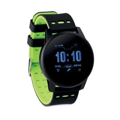 relojes inteligentes personalizados empresas