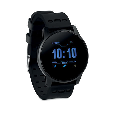 pulsera-actividad-personalizada-3